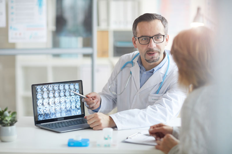 Business Critical Illness Insurance